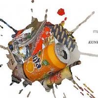 Bild_Seite-kunst-sozialpaedagogik-1