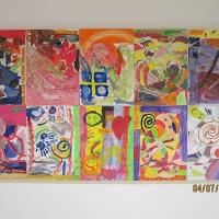 Bild_Seite-kunst-sozialpaedagogik-13