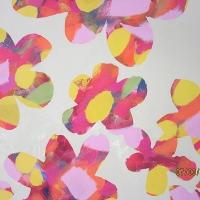 Bild_Seite-kunst-sozialpaedagogik-14
