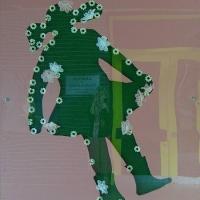 Bild_Seite-kunst-sozialpaedagogik-3