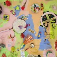 Bild_Seite-kunst-sozialpaedagogik-9