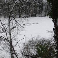 Bild_Seite-land-art-9