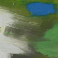 Bild_Seite-Malerei-1