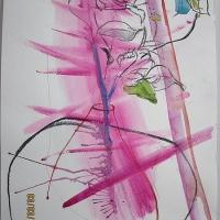 Bild_Seite-Malerei-10