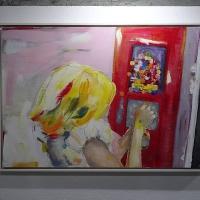 Bild_Seite-Malerei-11