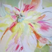 Bild_Seite-Malerei-12