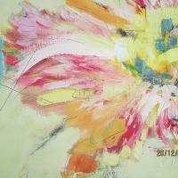 Bild_Seite-Malerei-13