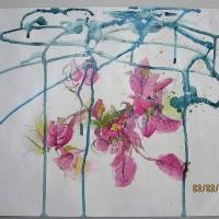 Bild_Seite-Malerei-15