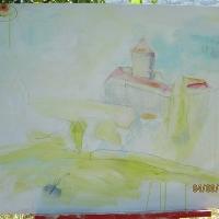 Bild_Seite-Malerei-16