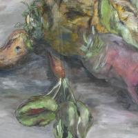 Bild_Seite-Malerei-3