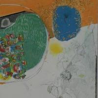 Bild_Seite-Malerei-7
