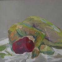 Bild_Seite-Malerei-8