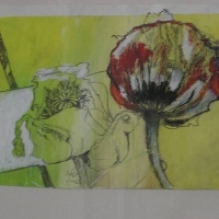 Bild_Seite-Malerei-9