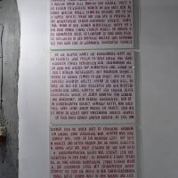 Bild_Seite-Montagen-15