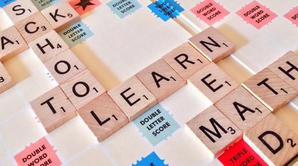 Creativ-Coaching für Schüler*innen